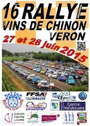 Classement-Rallye-des-Vins-de-Chinon-2015