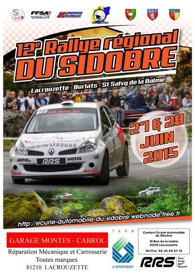 Classement-direct-Rallye-Sidobre-2015