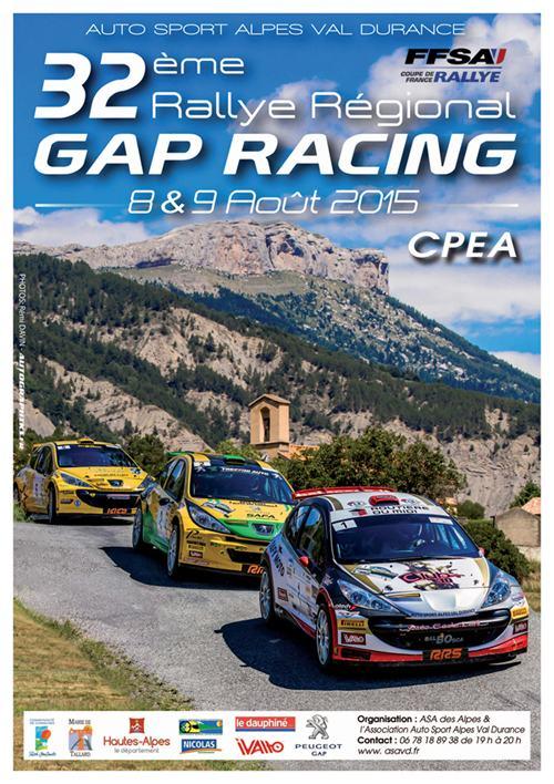 Rallye-Gap-Racing-2015