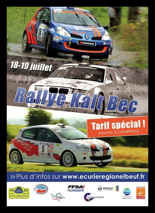 Rallye-Kalt-Bec-2015