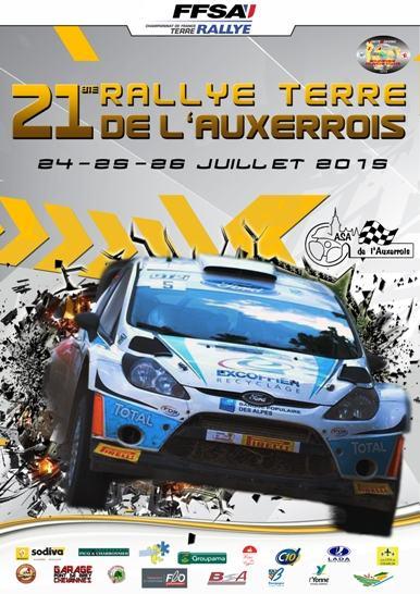 Rallye-Terre-de-lAuxerrois-2015