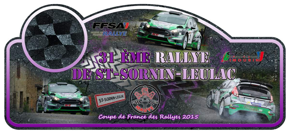 Rallye-de-St-Sornin-Leulac-2015