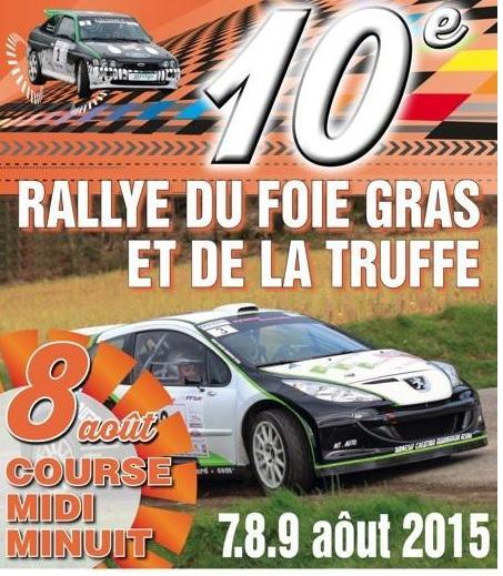 Rallye-du-Foie-Gras-et-de-la-Truffe-2015