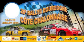 CLassement-direct-rallye-bourgogne-2015