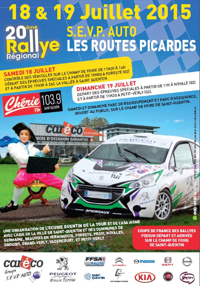 Classement-Direct-Rallye-Routes-Picardes-2015
