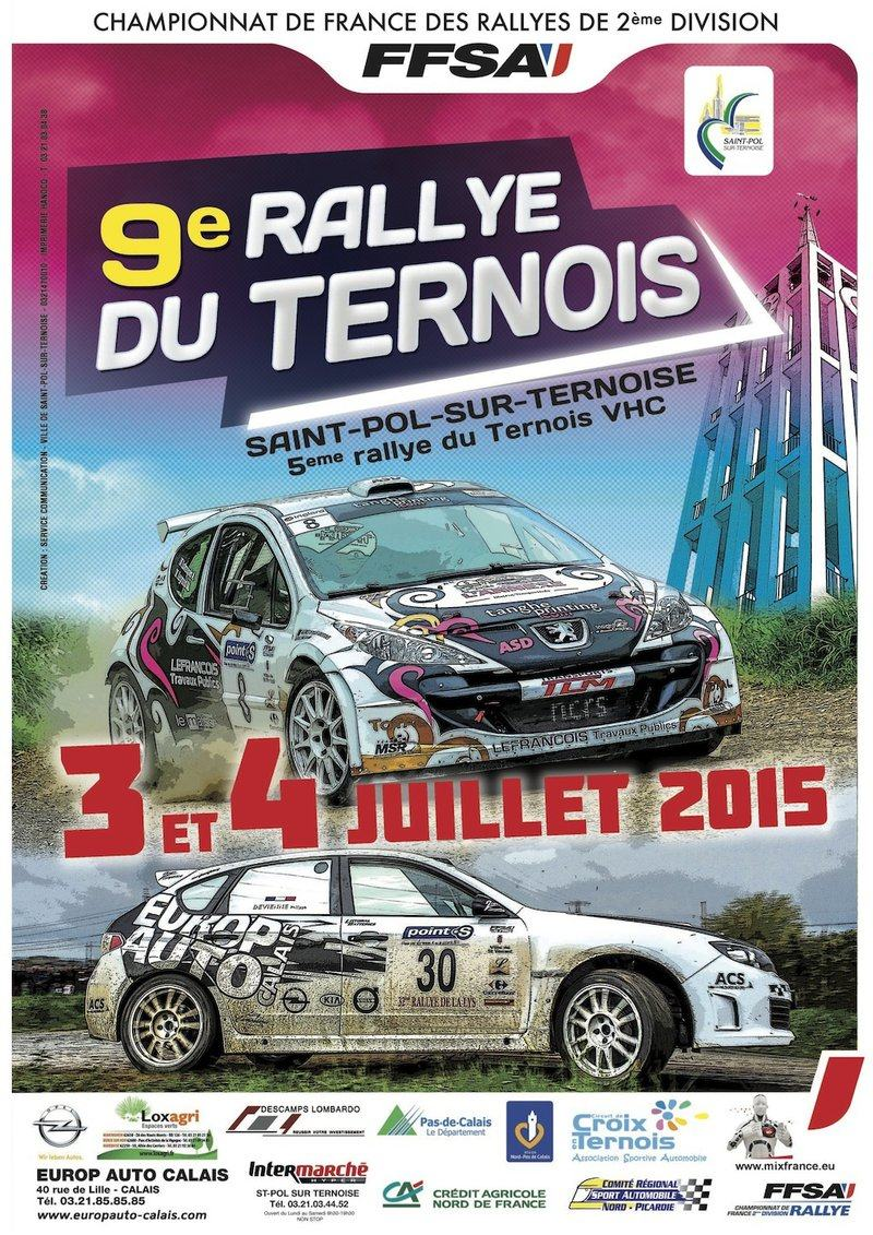 Classement-Direct-Rallye-Ternois-2015