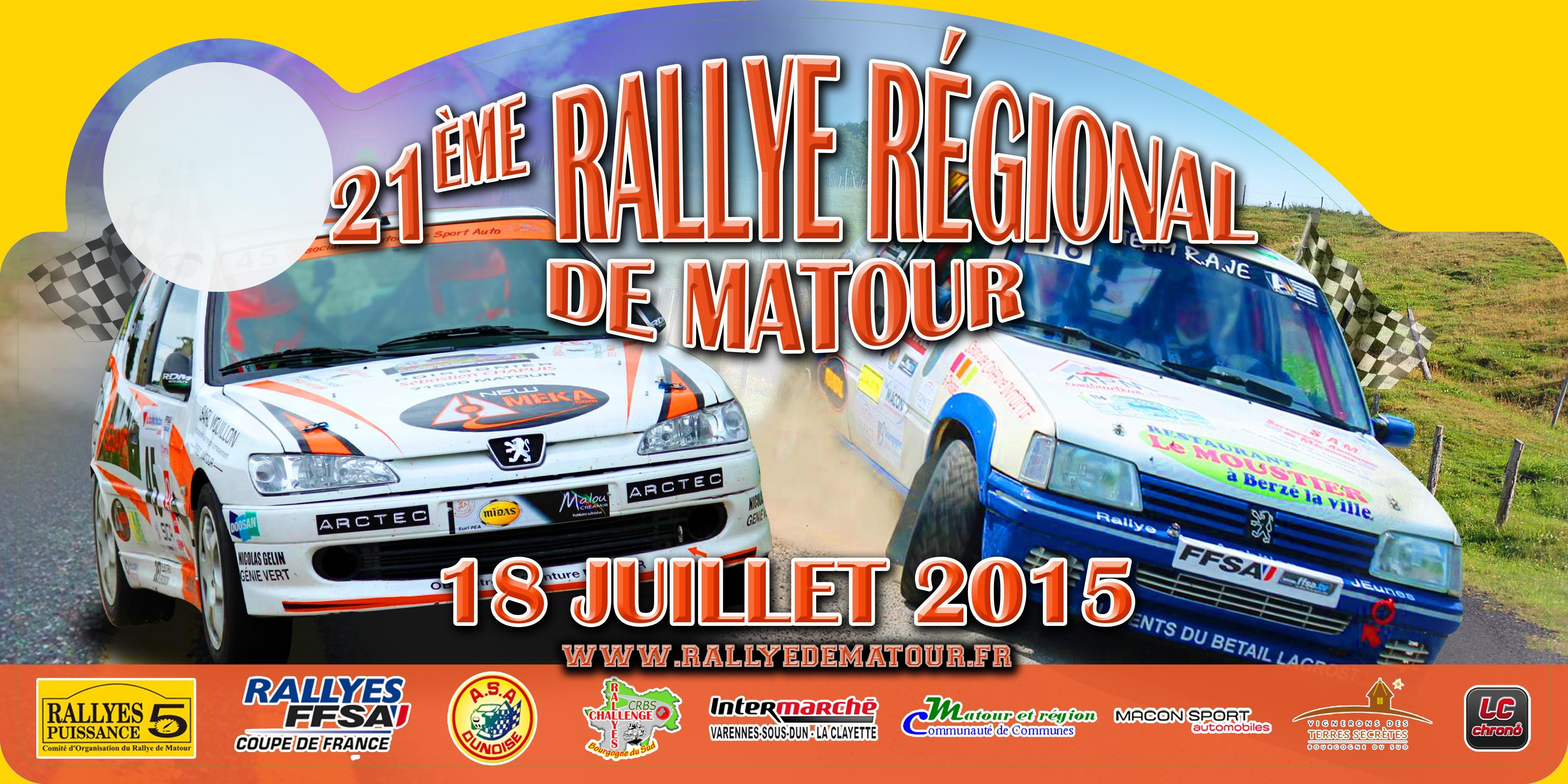 Classement-Direct-Rallye-de-Matour-2015