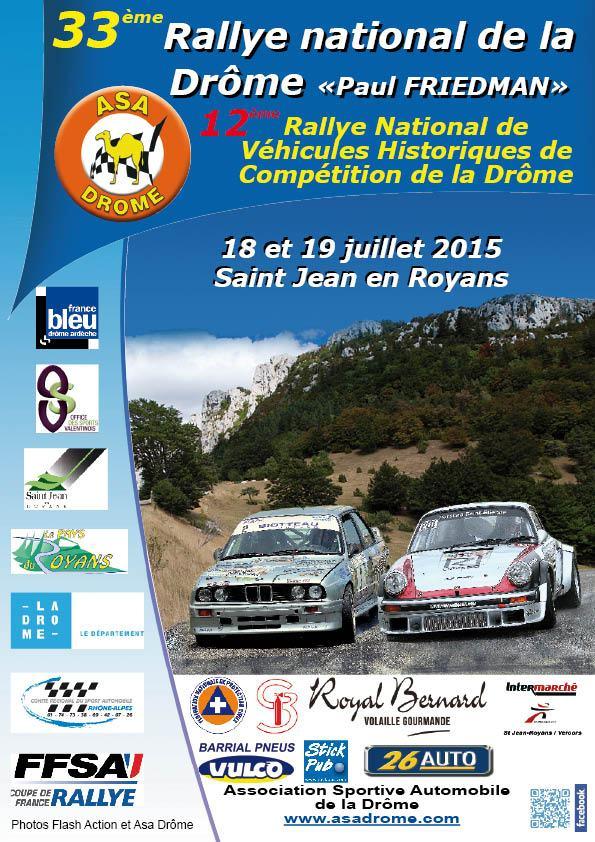 Classement-Direct-Rallye-de-la-Drome-2015