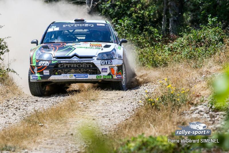 Classement-Final-Rallye-Terre-Auxerrois-2015