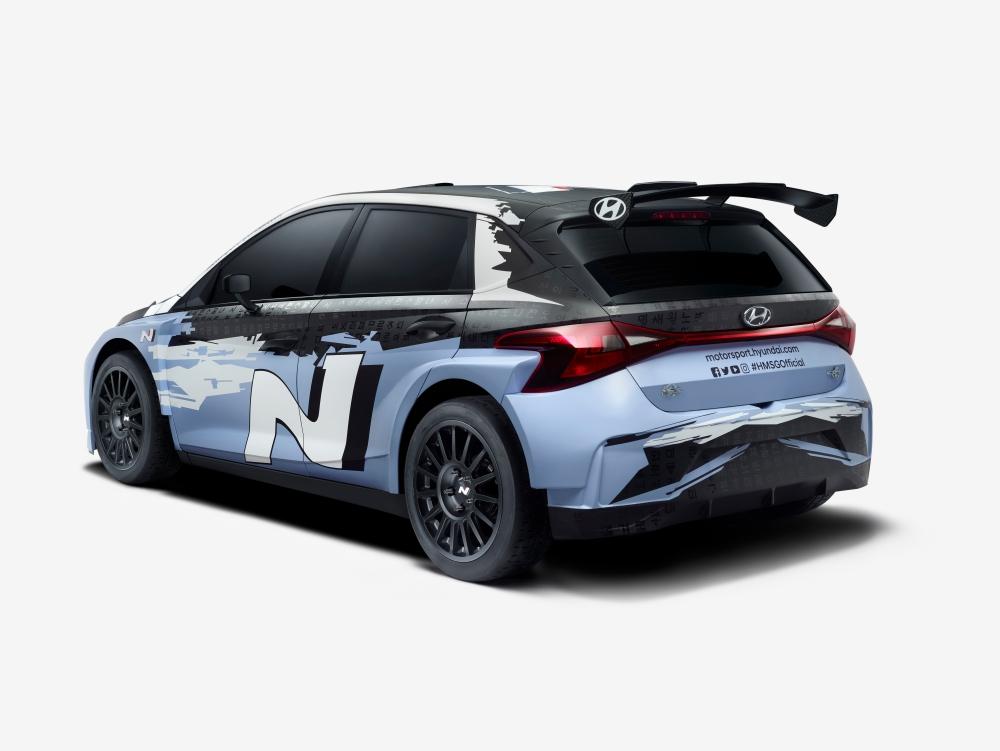 Hyundai-I20-Rally2.jpg