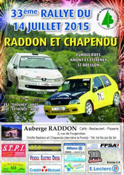 Programme-Rallye-du-14-Juillet-2015