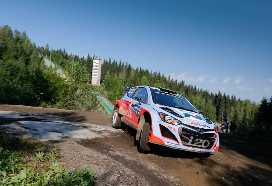 Pronostics-Rallye-de-Finlande-2015