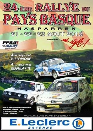 RALLYE-DU-PAYS-BASQUE-2015