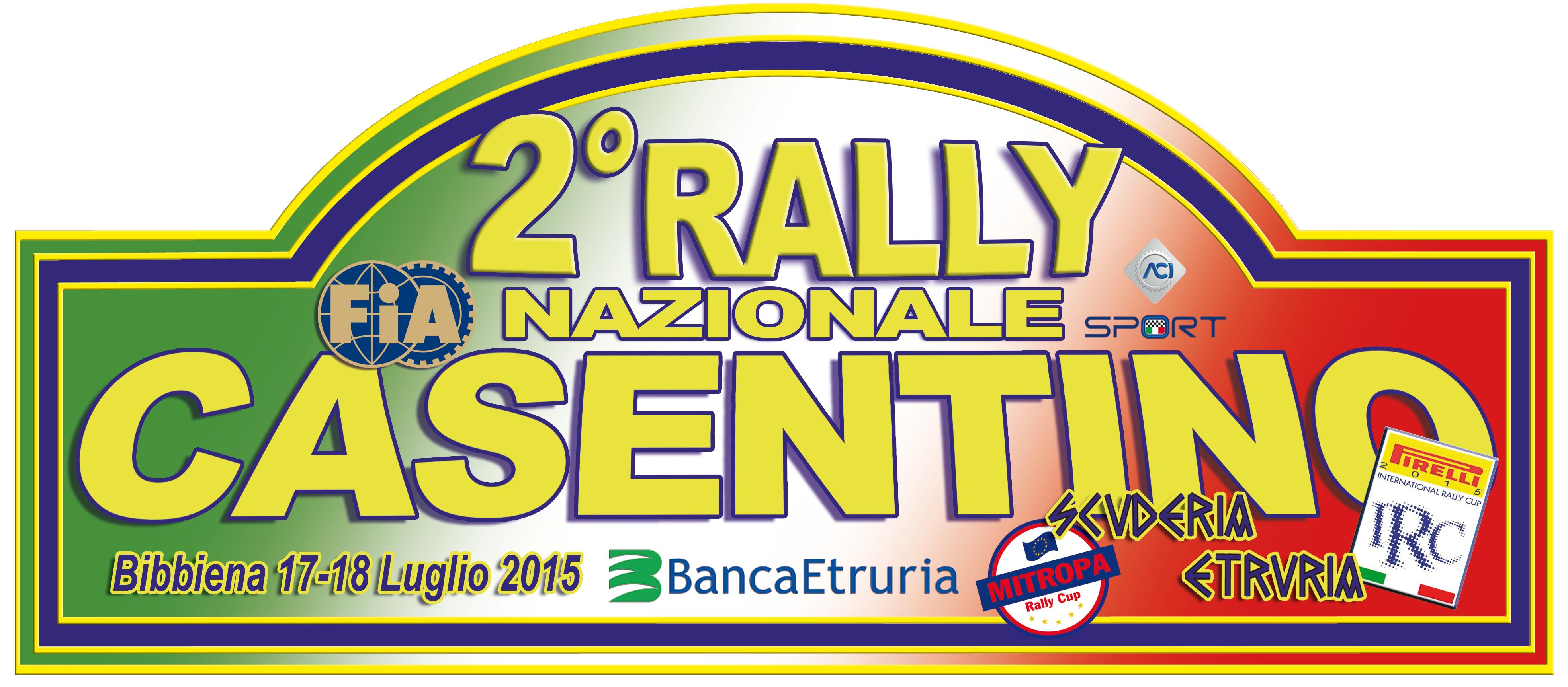 Rally-Del-Casentino-2015