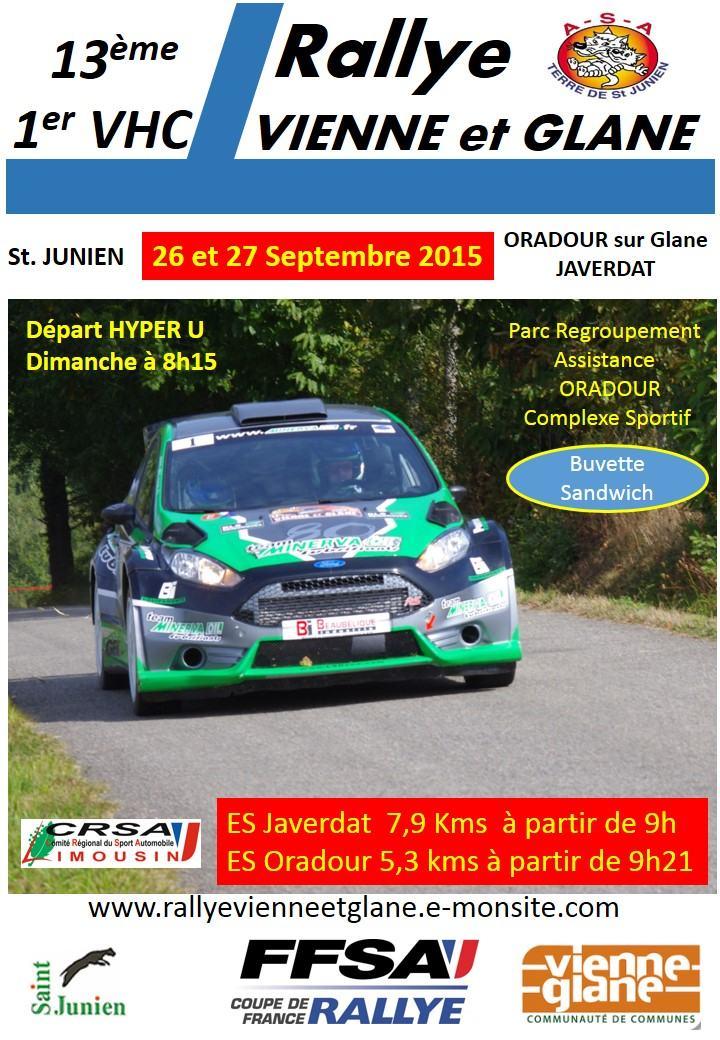 Rallye-Vienne-et-Glane-2015