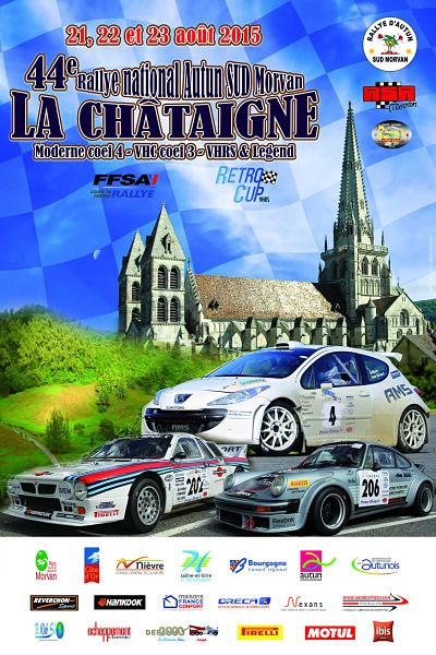 Rallye-dAutun-Sud-Morvan-2015