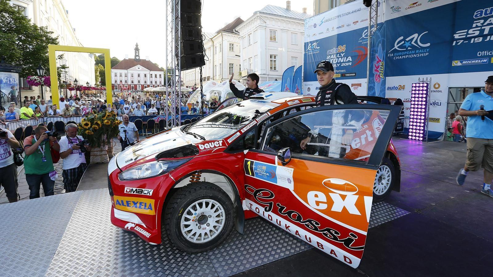 Rallye-dEstonie-2015