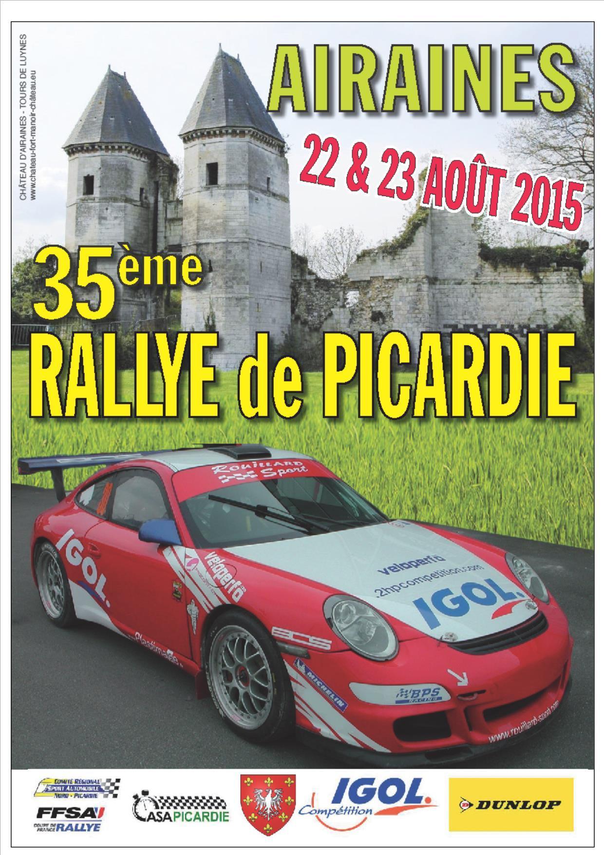 Rallye-de-Picardie-2015