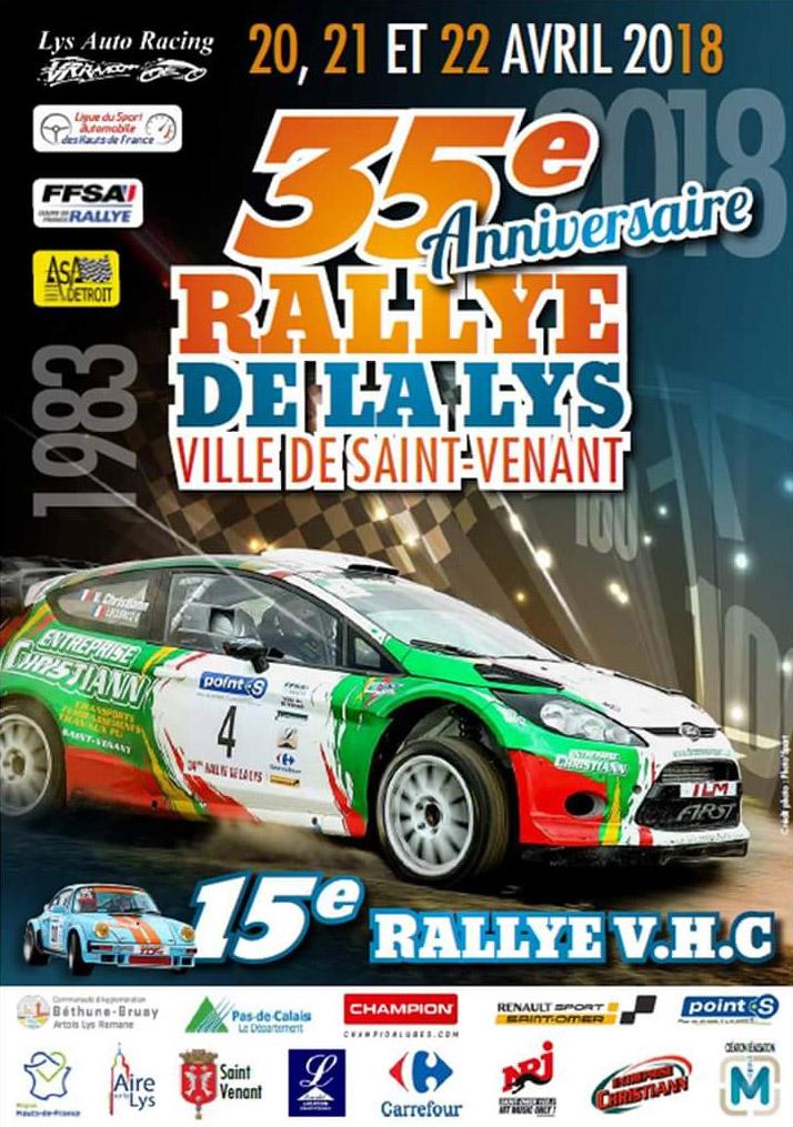 Rallye-de-la-Lys-2018-Affiche.jpg