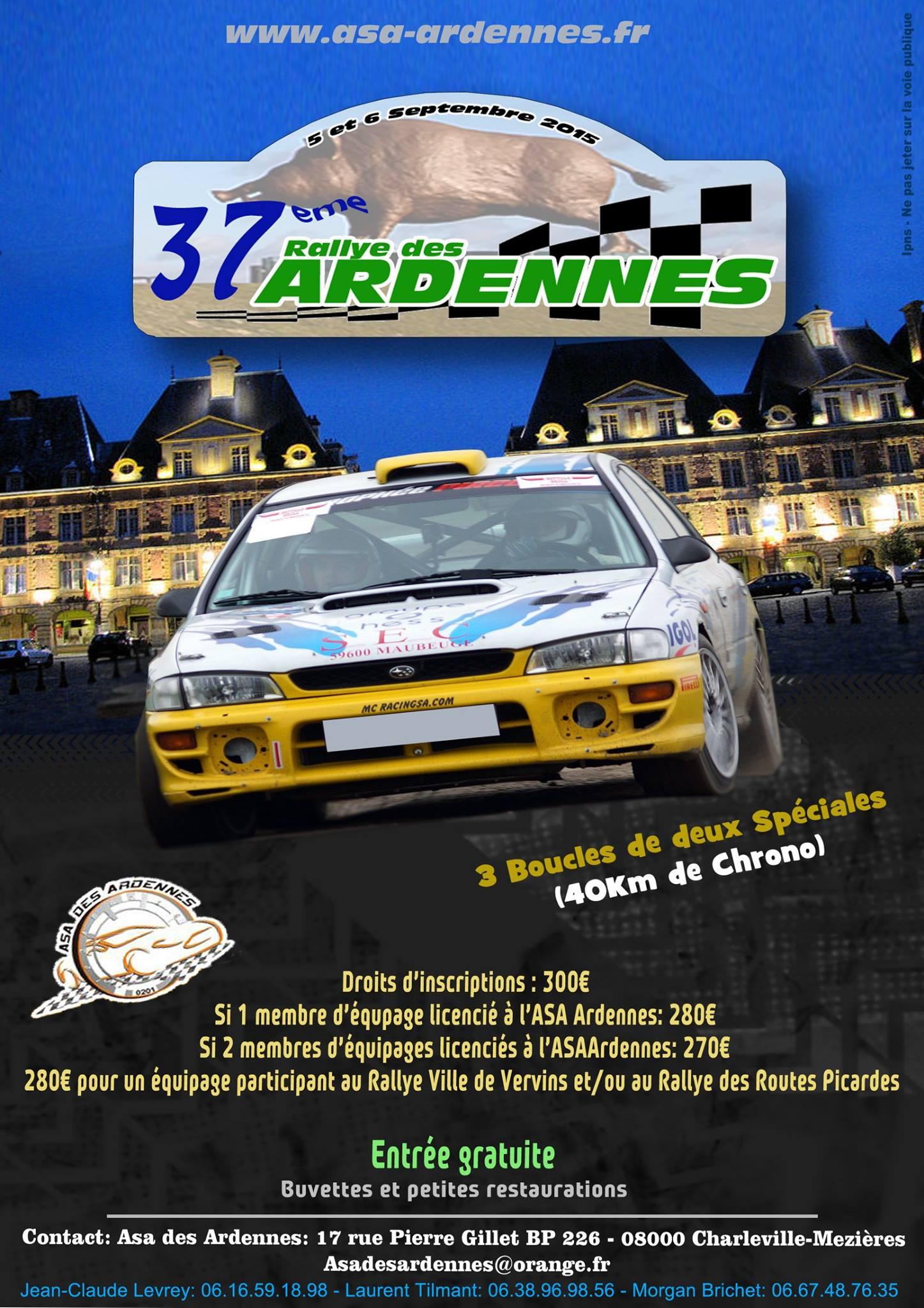 Rallye-des-Ardennes-2015