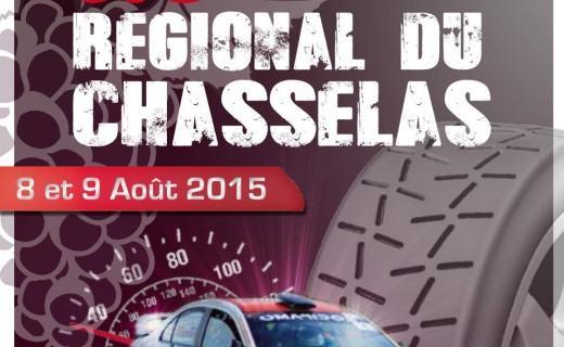 Rallye-du-Chasselas-2015