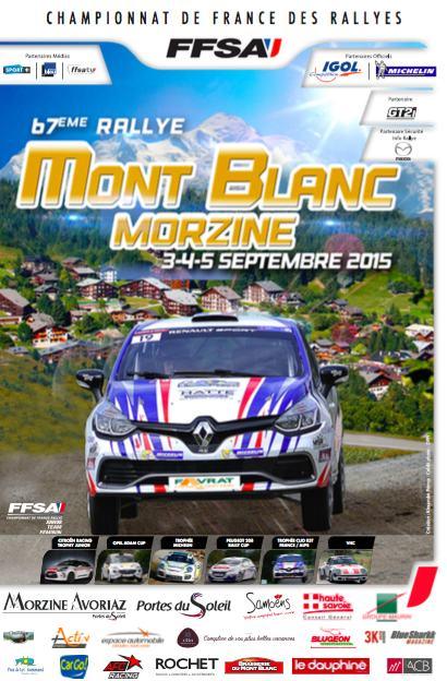 Rallye-du-Mont-Blanc-2015