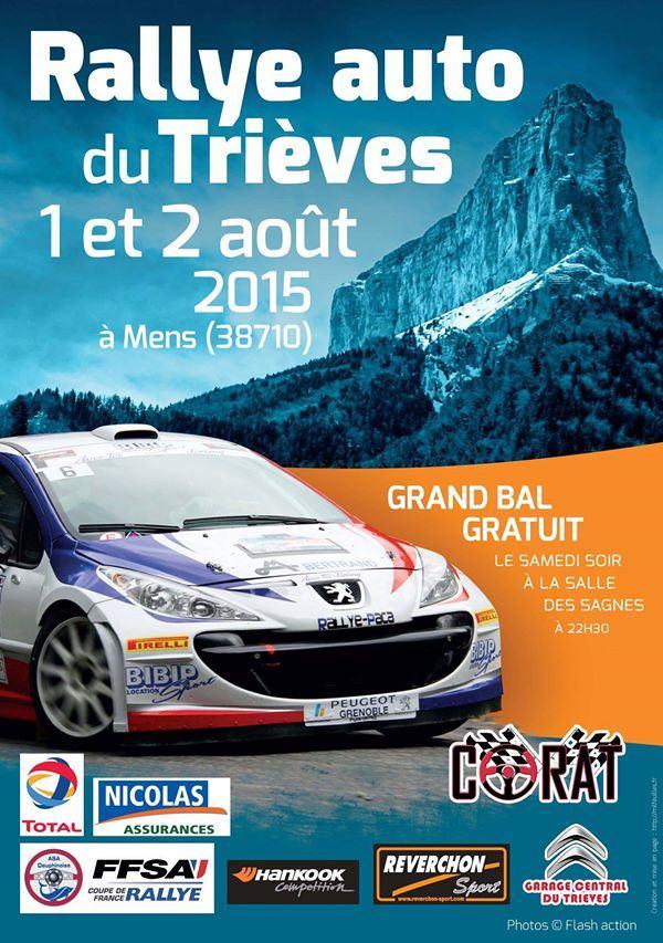Rallye-du-Trieves-2015-Programme