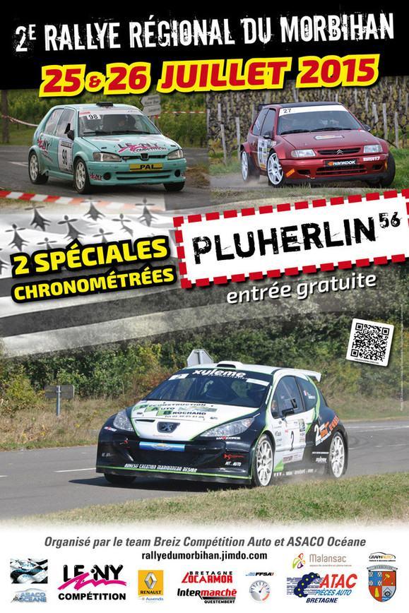 Rallye-du-morbihan-2015