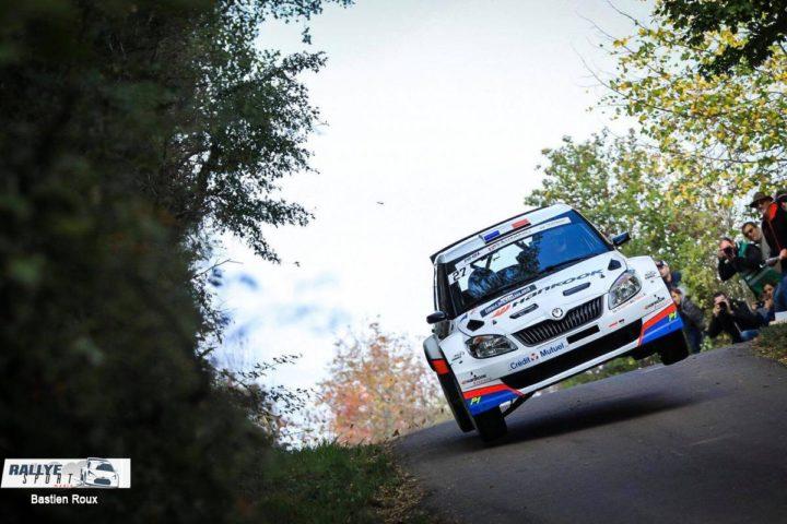 Calendrier Coupe De France Des Rallyes 2020.Finale Des Rallyes 2019 Albi