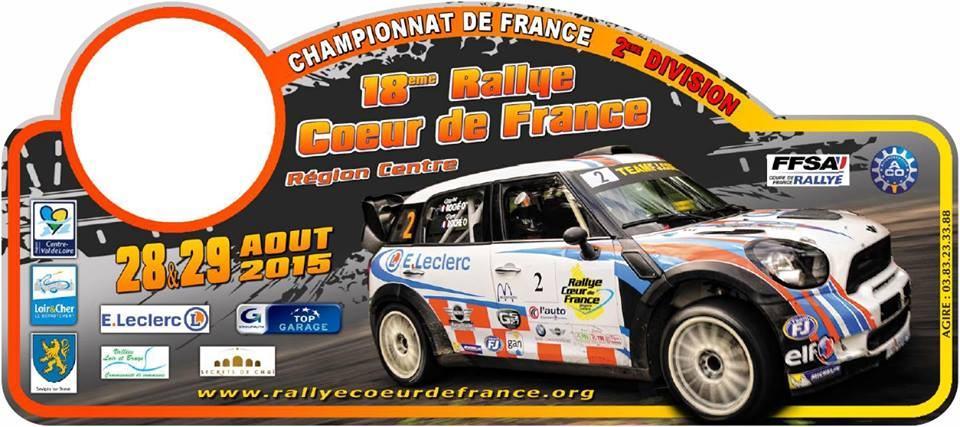 Classement-Coeur-de-France-2015