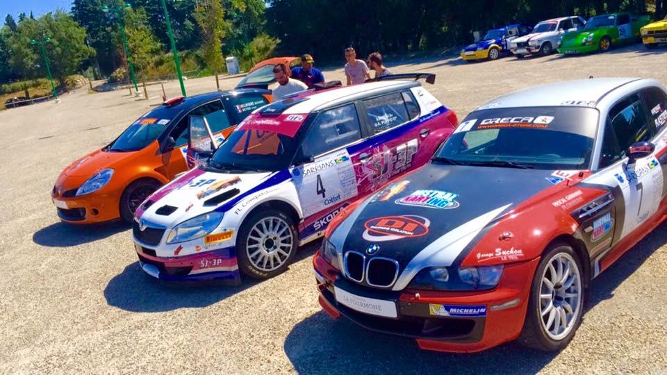 Classement-Rallye-Monts-Vaucluse-2015