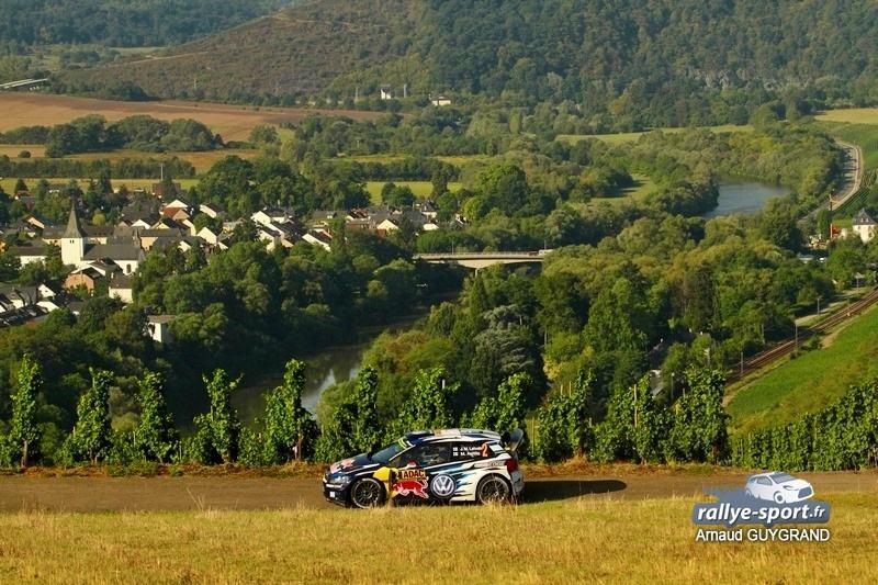 ES1-Rallye-Allemagne-2015