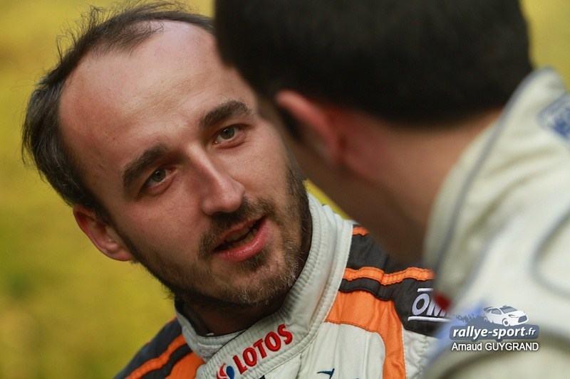 Kubica-doit-faire-plus-dessais-avec-la-Fiesta