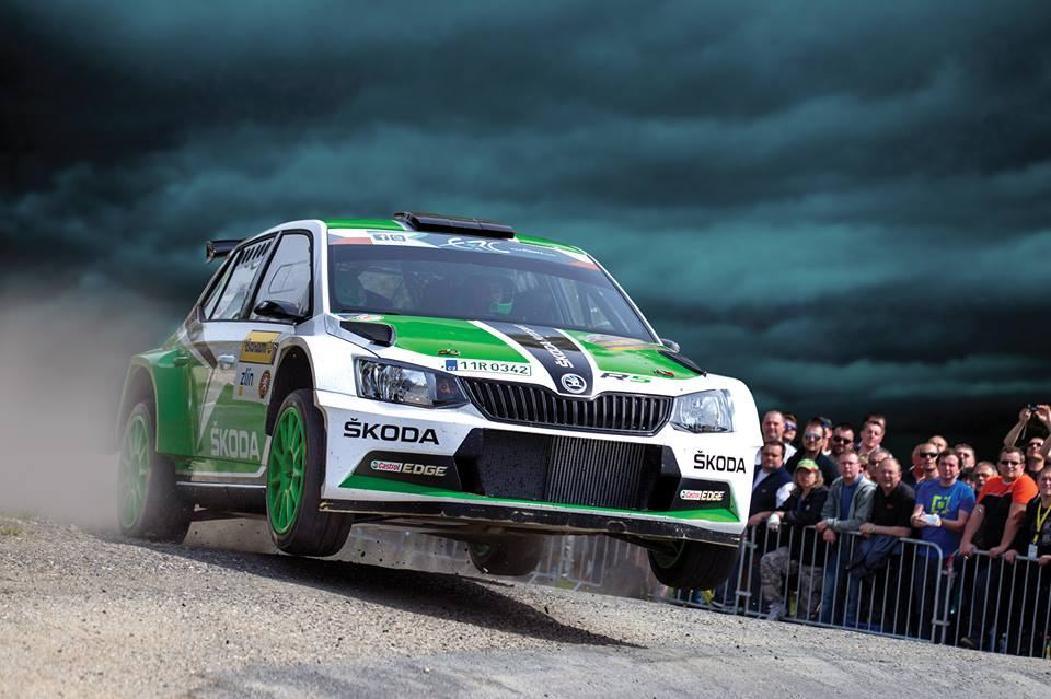 Liste-engages-Barum-Rally-2015