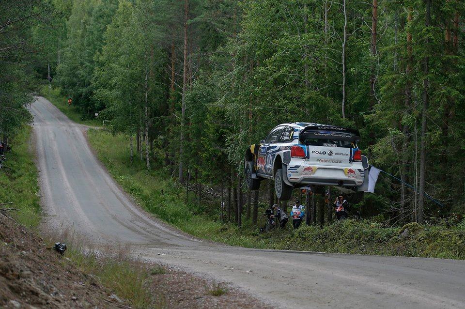 Ogier-Apres-Finlande