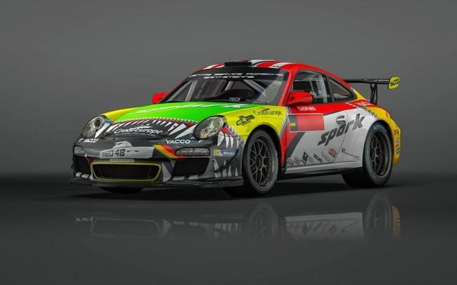 Porsche-Dumas-1