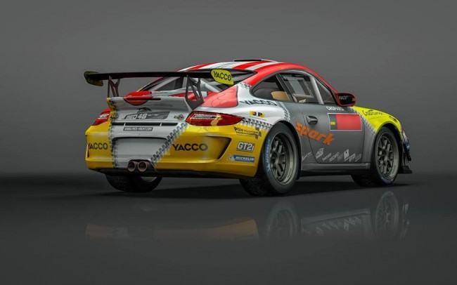 Porsche-Dumas-2