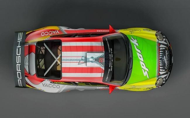 Porsche-Dumas-3