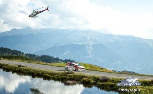 Pronostics-Rallye-du-Mont-Blanc-2015