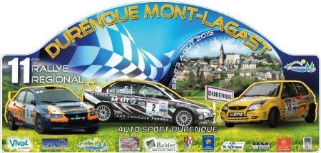 Rallye-Durenque-Mont-Lagast-2015