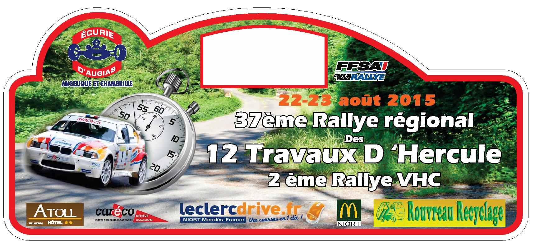 Rallye-des-12-Travaux-dHercule-2015