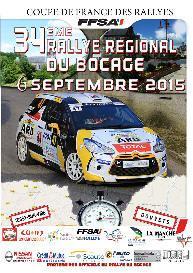 Rallye-du-Bocage-2015