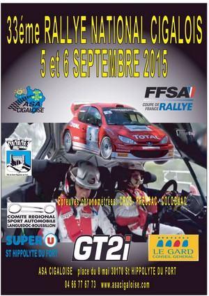 Rallye-du-Cigalois-2015