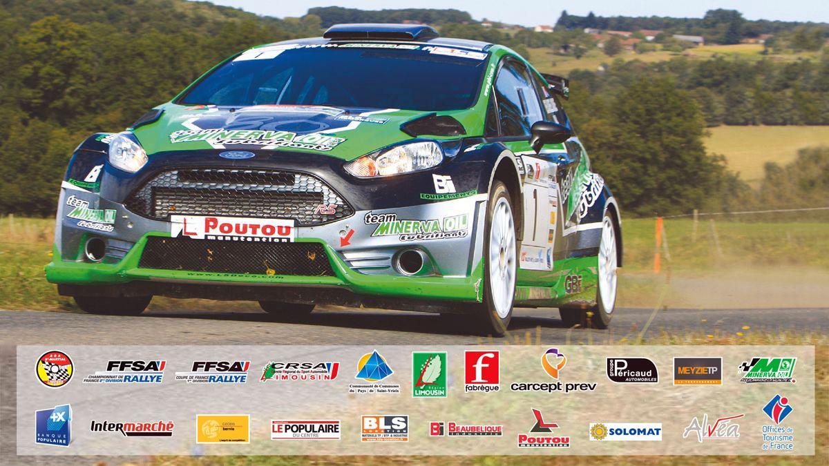 Rallye-du-Pays-Saint-Yrieix-2015