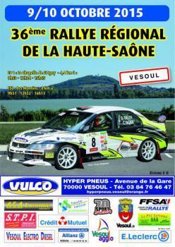 Affiche-Rallye-Haute-Saone-2015
