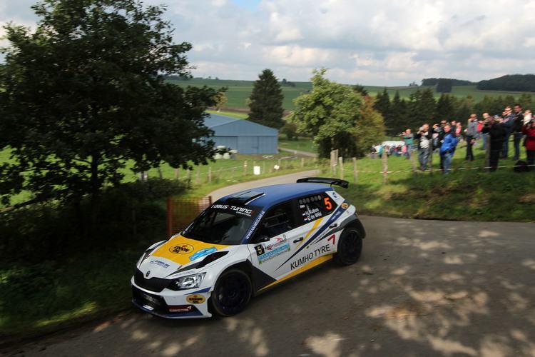 Classement-East-Belgian-Rally-2015