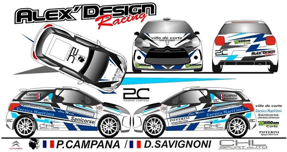 DS3-R3-Campana-TDC-2015