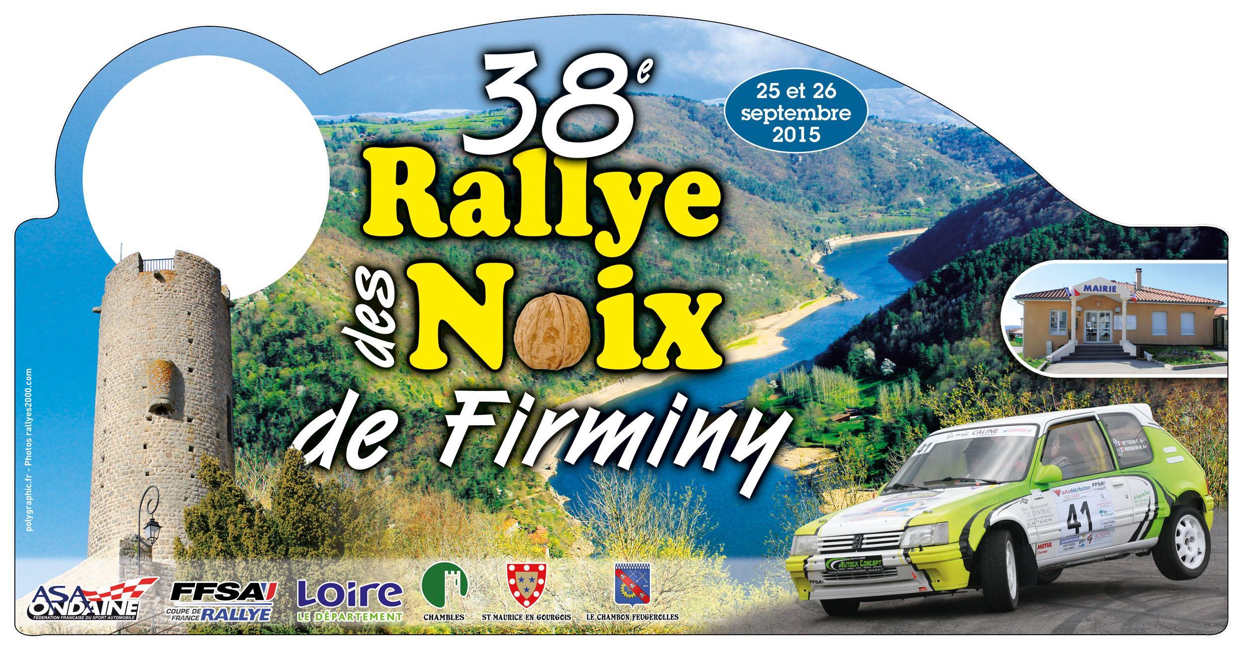 Plaque-Rallye-des-Noix-de-Firminy-2015