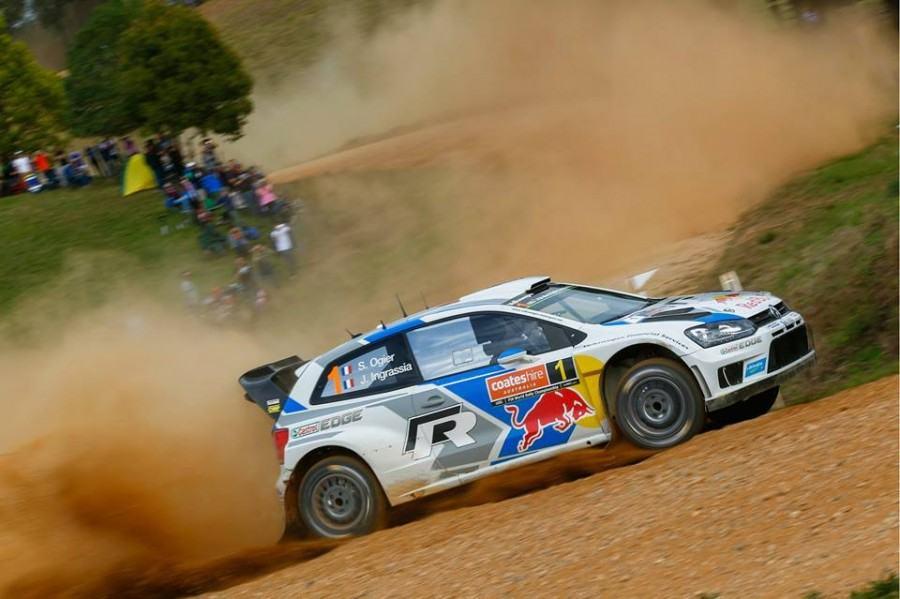 Pronos-Rallye-Australie-2015