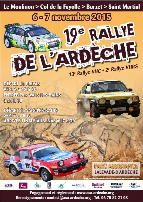 Rallye-Ardeche-2015